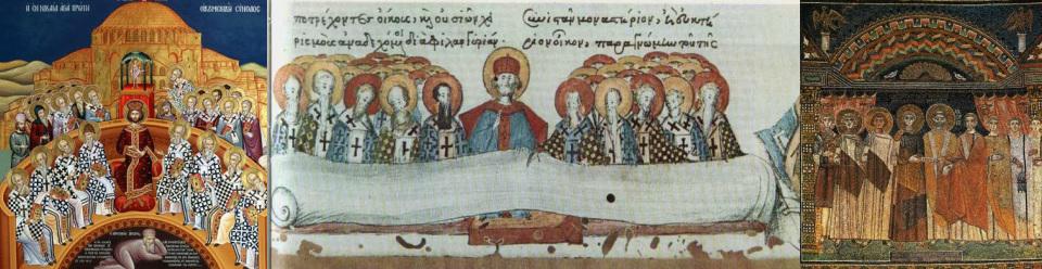 Ο Σεβασμιώτατος Μητροπολίτης Εδέσσης, Πέλλης και Αλμωπίας κ. Ιωήλ στον Ιερό Ναό Αγίου Δημητρίου Εδέσσης